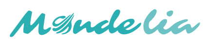 Mondelia logo favicon
