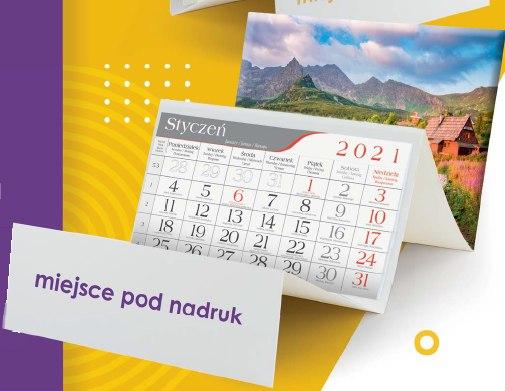 Kalendarze firmowe Mondelia (1)_sm