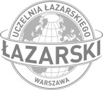Łazarski_sm