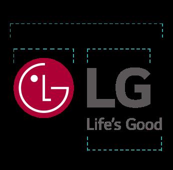 LOGO_LG_opis