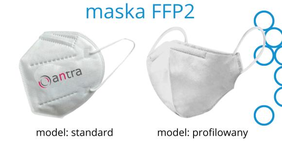 maseczka_FFP2_z_nadrukiem
